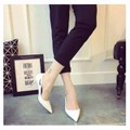 giày cao gót xinh
