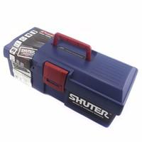 Hộp đựng đồ nghề gia đình Shuter TB-901