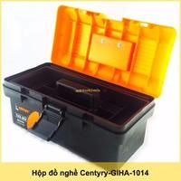 Hộp đồ nghề gia đình Century GIHA-1014