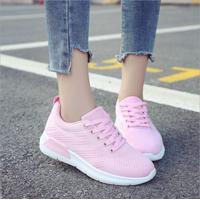Giày sneaker nữ thể thao GN154