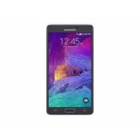 Samsung Galaxy Note 4 Fullbox