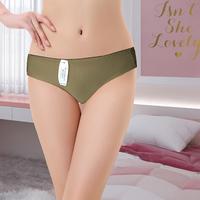 Bộ 05 quần lót ren nữ gợi cảm