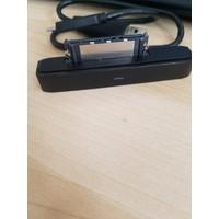 DOCK 2.5 -USB 3.0