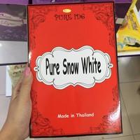 Tắm trắng mạnh Pure Snow White-mp32