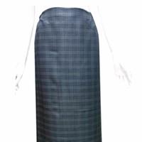 Váy chống nắng chống tia uv cao cấp