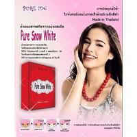 Tắm trắng mạnh Pure Snow White-mp33