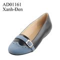 Giày búp bê nữ - AD01161