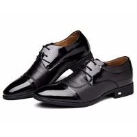 Giày da nam Cao Cấp - hàng chính hãng RED DRAGONFLY