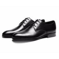 Giày da nam Cao cấp chính hãng Goldlion - Anh Quốc