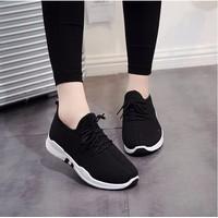 Giày thể thao lót lông