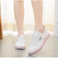 Giày thể thao nữ năng động GN157