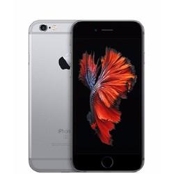 Điện thoại iphone 6S  , bản quốc tế - iphone6s