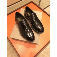Giày da nam thượng hạng đẳng cấp, Mã số SN785