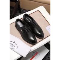 Giày da nam thượng hạng đẳng cấp, Mã số SN784
