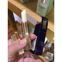 Son dưỡng môi không màu Estee Lauder Lip Conditioner