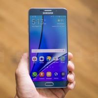 Samsung galaxy Note 5 Ram 4Gb