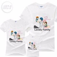 Áo Gia Đình Lovely Family
