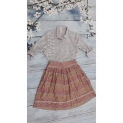 váy vintage