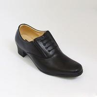 Giày nữ đế 5cm