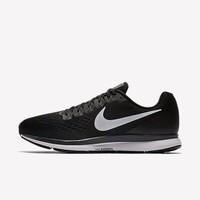 Giày thể thao Nike Air Zoom Pegasus 34 880555-001