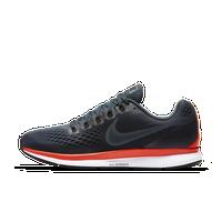 Giày thể thao Nike Air Zoom Pegasus 34 880555-403