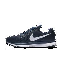 Giày thể thao Nike Air Zoom Pegasus 34 880555-401