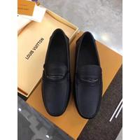 Giày da thượng hạng đẳng cấp, Mã số SN905