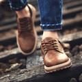 giày tây nam 2018 HOT - SP611