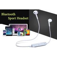 Tai nghe không dây Bluetooth sports headset