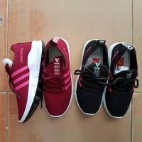 giày 3 vạch hot