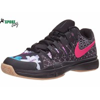 Giày tennis Nike Zoom Vapor 9.5 Tour Premium Shoe