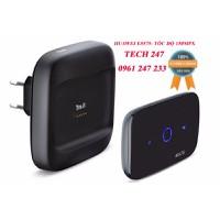 Phát wifi 4G Hua wei E5575- Đẳng cấp- Tốc độ- Sang Trọng