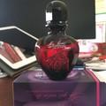 Nước hoa mylove bông hồng tím chính hãng quyến rũ mê say