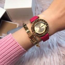 Đồng hồ nữ cao cấp MKDA01