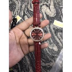 Đồng hồ nữ cao cấp MKDA02
