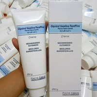 Kem dưỡng da Dexeryl 250ml