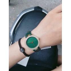 Đồng hồ nữ cao cấp MKDA07