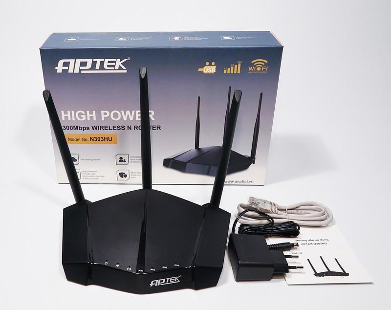 http://cdn.nhanh.vn/cdn/store/958/psCT/20171127/5762888/router_wifi_aptek_n303hu_1m4g3_1y96uw.jpg