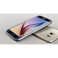 Samsung S6 mới Fullbox