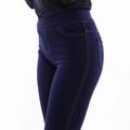 Quần Legging giả jean 4 túi có size 5XL cho bạn dưới 80kg