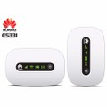Máy Phát Wifi Từ Sim 3G,4G Huawei E5331