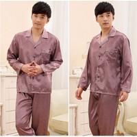 Bộ mặc nhà dài tay nam size L đến 3XL - giá 370k -NG8903