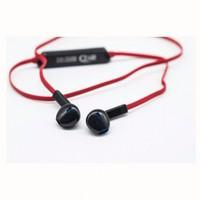 Tai nghe không dây nhét tai hay
