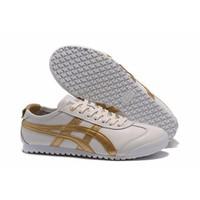 Giày thể thao Asics, chạy bộ, giày thời trang Mã số SN683