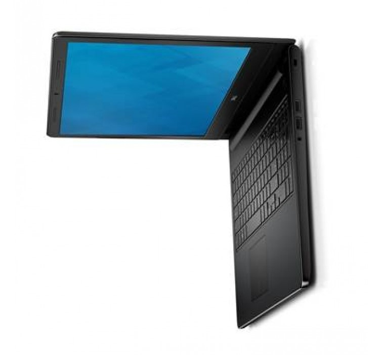 Laptop dell e3450 giá rẻ