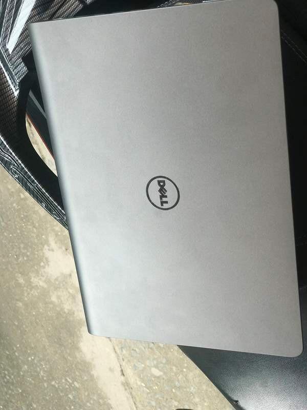 laptop dell e3450 xách tay giá rẻ