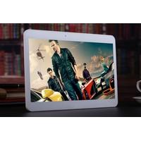 MID K107 LCD 10.6 inch, Ram 4GB, Cpu 8 Nhân gắn Sim 3G