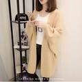 áo khoác len thời trang phong cách