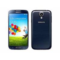 Samsung Galaxy S4 bộ nhớ 32G