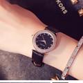Đồng hồ nữ hàng hiệu Guou VD02 sang trọng cao cấp